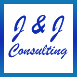 J&J Consulting