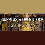 Surplus-Lighting